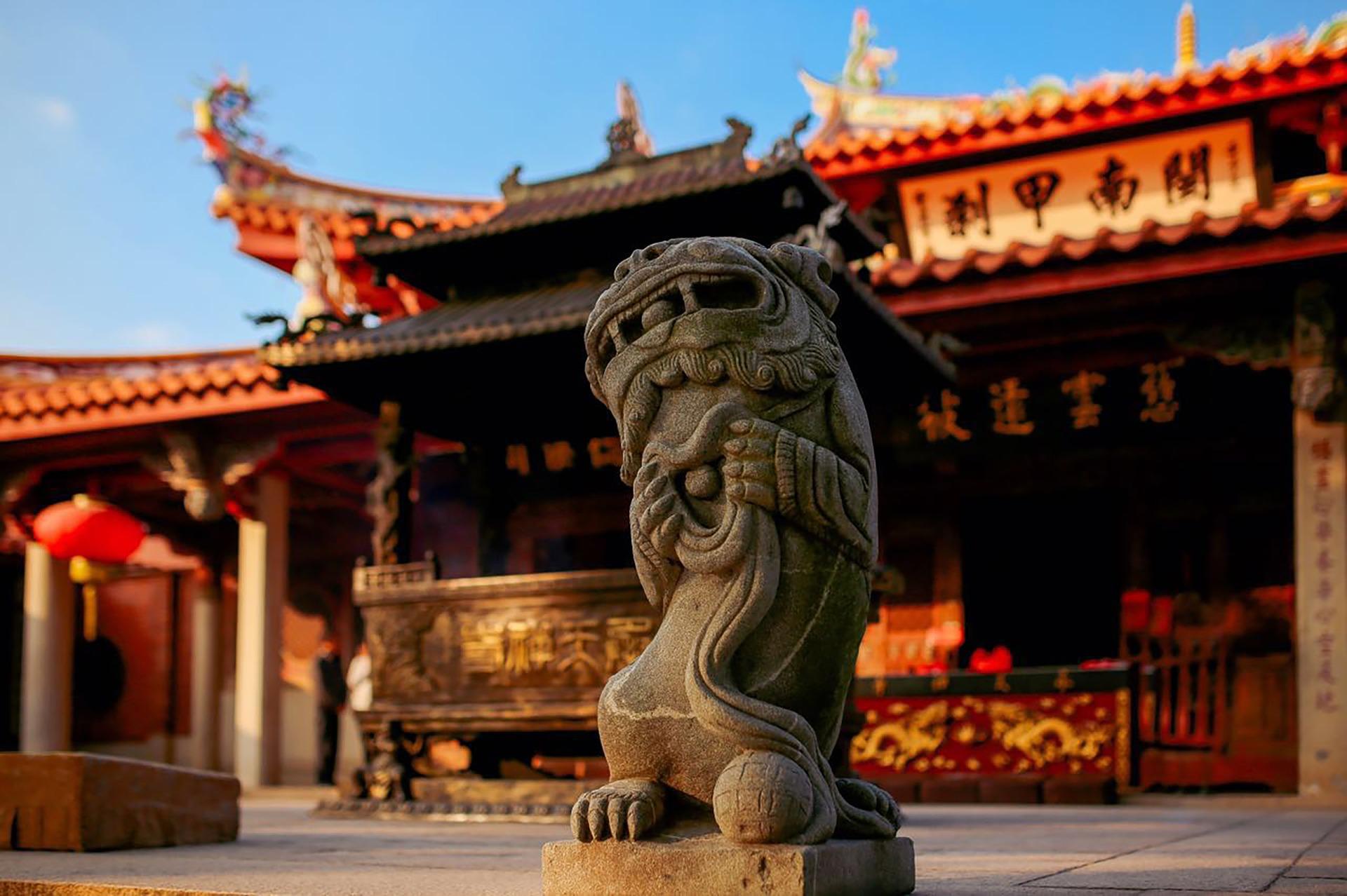 china-2832533_1920