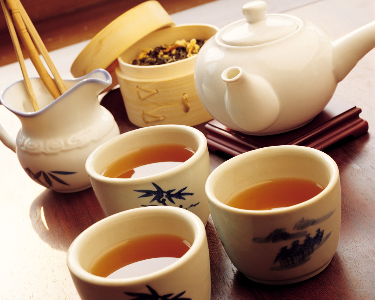 Kinesisk_te_Chinese_tea