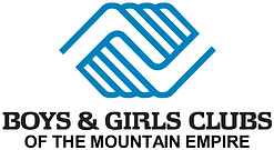 boys and girls club.png