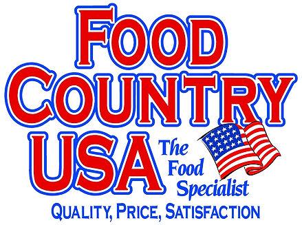 food_country.jpg