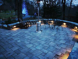 raised_patio_with_lighting_installed_in_