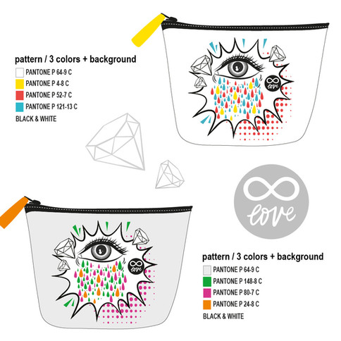 Cosmetic bag_Plan de travail 1.jpg