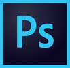 Logo photoshop.png