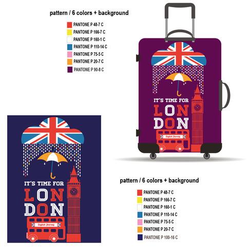 London_Plan de travail 1.jpg
