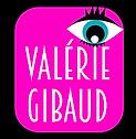 Valérie Gibaud
