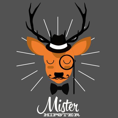 Hipster cerf.jpg