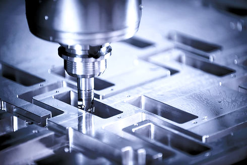 cooltech-milling-1_edited.jpg