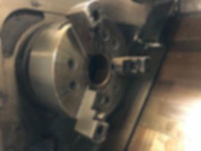 1995-femco-wncl-20-60-cnc-turning-center