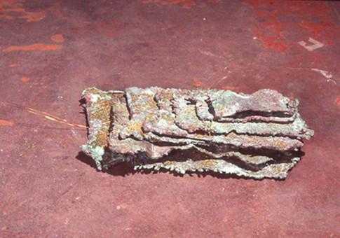 Prana Series 1 - VI
