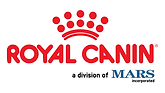 2002-1-royal-canin-history.png