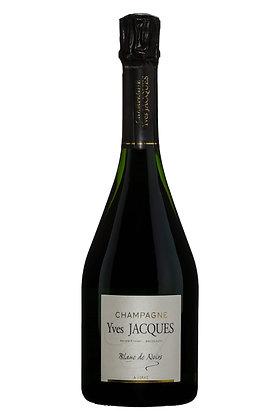 Yves Jacques Blanc de Noirs