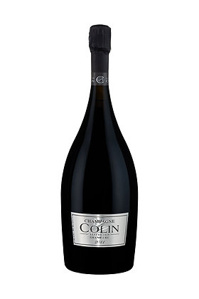 Colin Millesimé 2011 1500ml