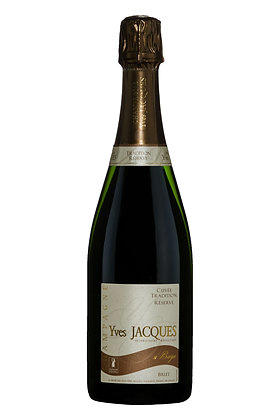 Yves Jacques Tradition Reserve