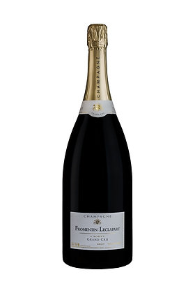 Fromentin Leclapart Brut Tradition Magnum 1500ml
