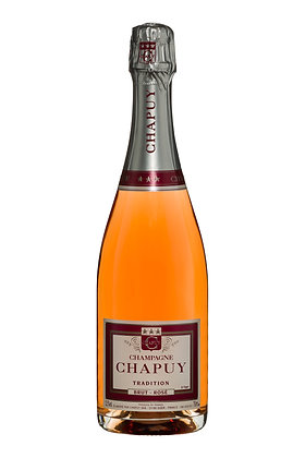 Chapuy Rosé