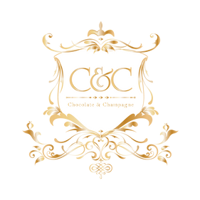 Chocolate-champagne_logo.png