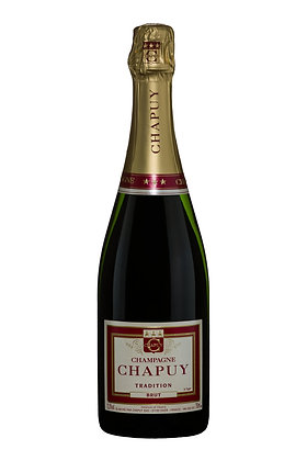 Chapuy Tradition Brut