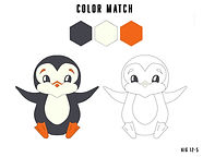 penguin color match.jpg