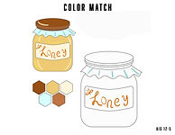 honey color match.jpg