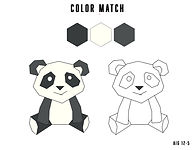 panda color match.jpg