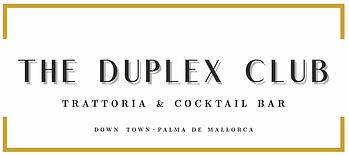 The duplex Club- trans.jpg