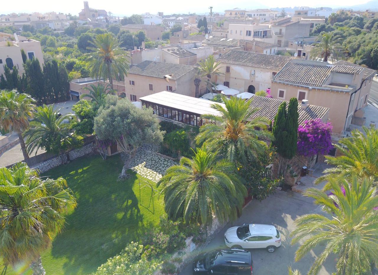 Cas Senyor Mallorca Eventos, Events Mallorca, Restaurant, Wedding, Hochzeiten en Mallorca, Calonge