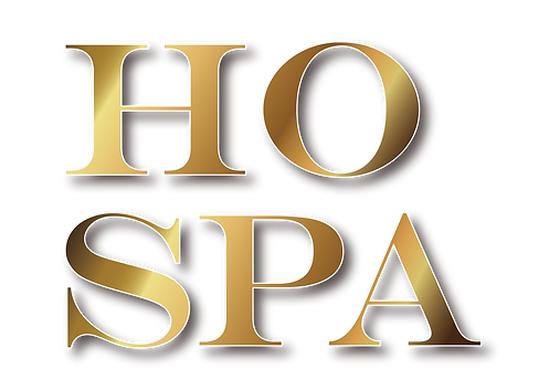 HOSPA_工作區域 1.png