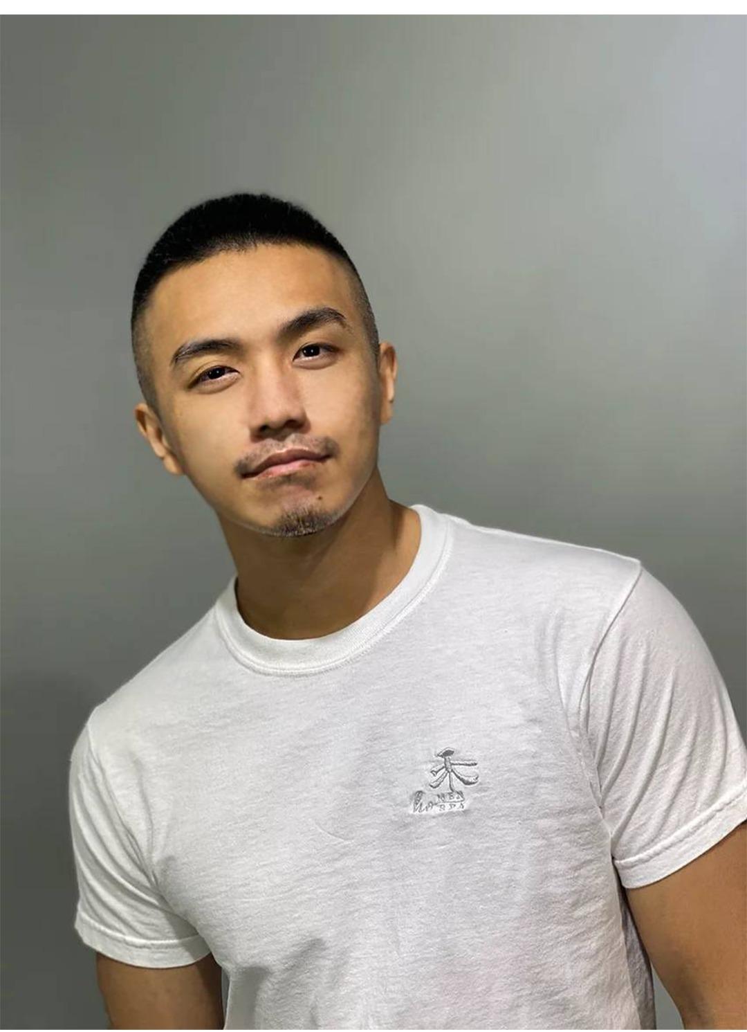 20 GenKai 俊凱
