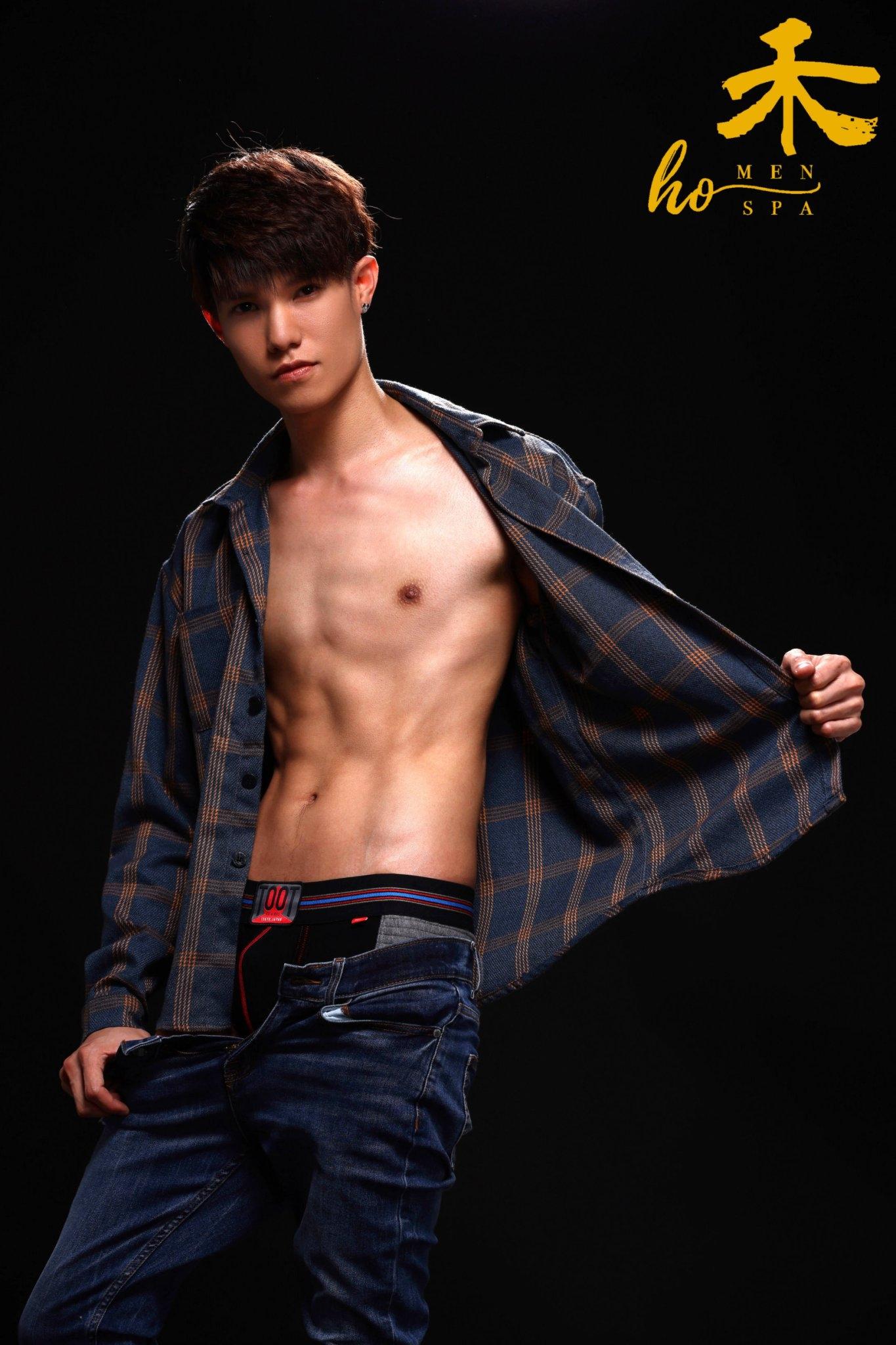 官網+GAY SPA_210411_9