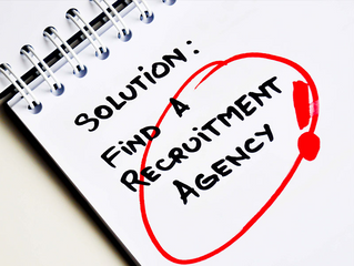 Choosing A Recruiting Agency: To Help You Hire Better