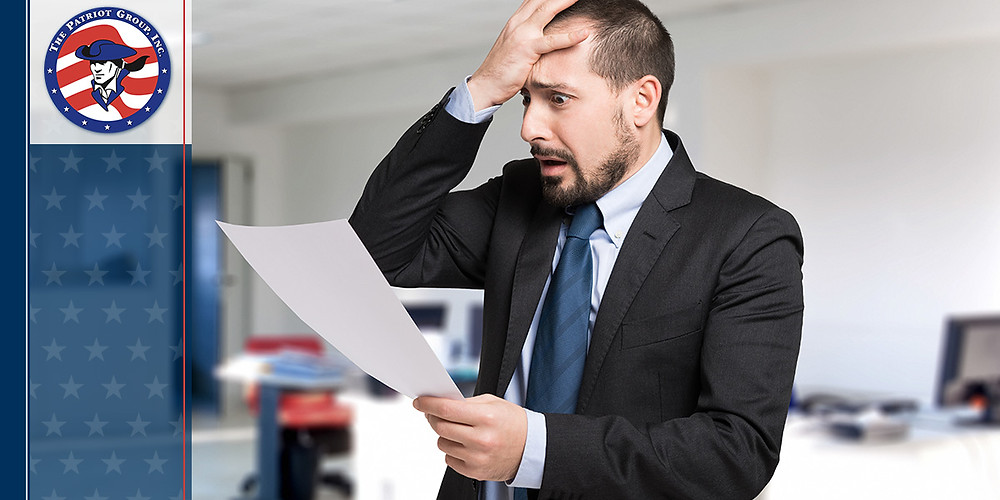 A Harsh Reality: The Real Cost of Making a Bad Hire