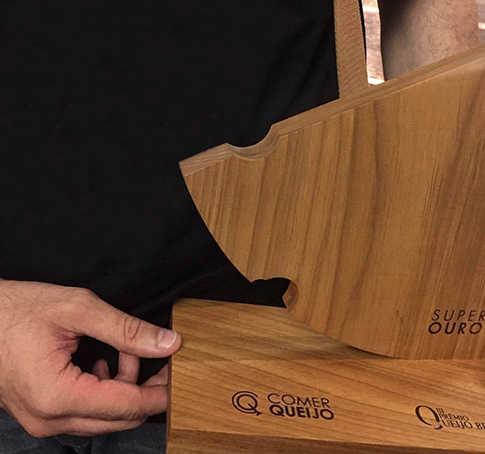 III Prêmio Queijo Brasil - 2017