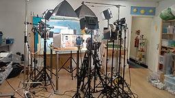 pigbird studio.jpg