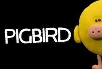 PigBird%2520logo2_edited_edited.jpg