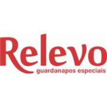 logo_relevo_guardanapos-180x180.jpg