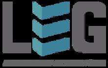 logo-leg.png