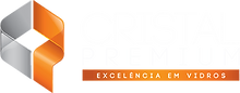 CRISTAL PREMIUM.png