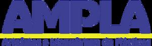 logotipo-ampla-plasticos-curitiba.png