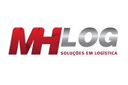 mhlog-logo.jpg