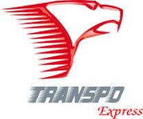 logo_transpo_express-300x250.jpg