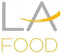 logo_la_food.jpg