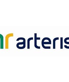 ARTERIS.jpg