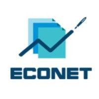 ECONET.jpg