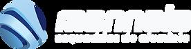 logo-mannala.png