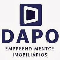 DAPO CONSTRUTORA.jpg