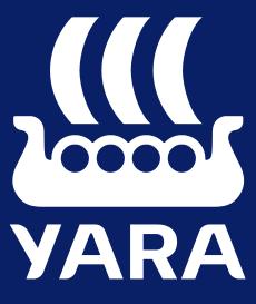 YARA FERTILIZANTES.png