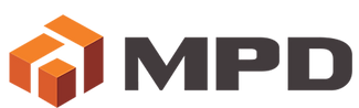 logo-mpd.png