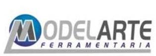 logo_modelarte_ferramentaria.jpg
