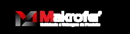 makrofer.png