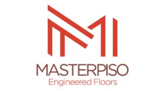 logo_masterpiso.png